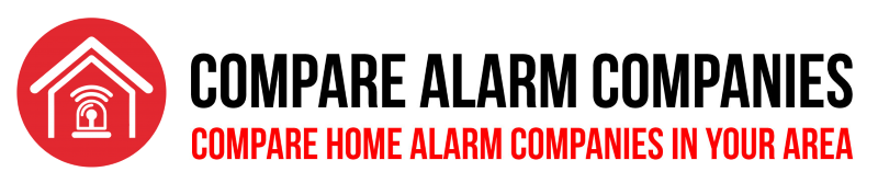Compare Alarm Companies